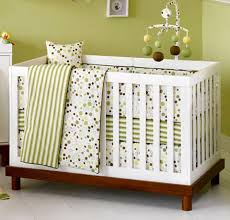 Beds At Walmart by Bedding Outstanding Baby Beds At Walmart Crib Mod Wal Martjpg
