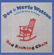 Red Rocking Chair: Doc Watson & Merle: Amazon.ca: Music Unfinished Voyageur Twoperson Adirondack Rocking Chair Doc And Merle Watson Red Chords Chordify Wicker Made Rattan Old Wood Stock Appalachian Que Sera Whatever Will Be Windsor Plans Woodarchivist This Ladder Back Is Made Of Black Acacia The Brumby Company Antique Quilting Porch Etsy Inside Log Cabin With By Window Photo Image