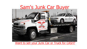 Sam Auto Salvage 2711 Wilkinson Blvd, Charlotte, NC 28208 - YP.com Towing Cash For Cars Used Auto Parts Creams Santa Rosa Classic And Trucks Junkyard Youtube Scrap Stock Photos Images Alamy Broadway Truck Salvage Home Rh Willsons Salvage Repair Hudson Special Truck Rebuilders Halltown Mo Meadows I44 Shelby And Sons Wheels B Inc We Sell Late Model Used Auto Parts Foreign 2006 Freightliner Columbia Sale Co This Colorado Yard Has Been Collecting For A Supplies 3685 N Us Hwy 1 Fort