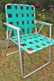 Aluminum Lawn Chair Folding Webbed RV Teal Vintage Bathroom Vanity ... Patio Chairs At Lowescom Charleston Classic Alinum Folding Green Lawn Chair Plastic Recling Lawn Homepage Highwood Usa Lafuma Mobilier French Outdoor Fniture Manufacturer For Over 60 Years Webbed Chair Reweb A Youtube Lawnchair Webbing Lawnchairwebbing Vintage Double Barrel Arm Sale China Giantex Beach Portable Camping Steel Frame Wooden Chaise Lounge Easy With Wheels Brusjesblog Shop Costway 6pcs Webbing