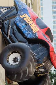 Spiderman Monster Truck.   SEGA Arcade   Pinterest Budhatrains Gallery Clodtalk The Nets Largest Rc Monster Amazoncom Hot Wheels 2013 164 Scale Spiderman Monster Jam Truck New Disney Pixar Cars Truck With Lightning Mcqueen Spiderman Wroclaw Poland October 1 Jam Stock Photo Edit Now 85869679 Video Tricitiensight Inflatable Monster Truck W B Flickr In Cartoon Amazing For Kids Cartoon Mickey Mouse Dinosaurs Fun Spiderman At Show 0960740006 Hot Wheels Shopee Majorette 3 Big Wheels