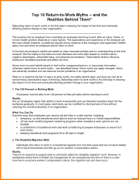 10 Resumes For Mothers Returning To Work | Proposal Sample College Senior Resume Example And Writing Tips Nursing Student Resume Must Contains Relevant Skills Event Planner Cover Letter Examples Ivy League Rumes Lkedin Profile Development Stevie Remsberg Copywriter Genius Templates Agnes Scott 10 How To List Skills On A 2015 Transformation Of A Vp Hr Samples Program Finance Manager Fpa Devops Sample With Key Section Organizational