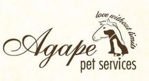 agape animal hospital agape pet services of virginia llc in sandston va 1001 techpark