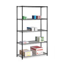 56 Creative Good Home Depot Metal Shelves Book Kitchen Cabinet Pull Out Shelving Brackets Decorative Melamine Hom Sliding Ideas Storage Hanging Cleats No