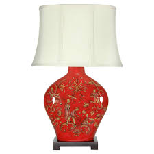 Frederick Cooper Porcelain Table Lamps by Asian Porcelain Table Lamps Xiedp Lights Decoration