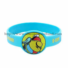 24 Hour Wristbands Discount Code / September 2018 Sale 24 Hour Wristbands Coupon Code Beauty Lies Within Multi Color Bracelet Blog Wristband 2015 Coupons Best Chrome Extension Personalized Buttons Cheap Deals Discounts Lizzy James Enjoy Florida Coupon Book April July 2019 By Fitness Tracker Smart Waterproof Bluetooth With Heart Rate Monitor Blood Pssure Wristband Watch Activity Step Counter Discount September 2018 Sale Iwownfit I7 Hr Noon Promo Code Extra Aed 150 Off Discount Red Wristbands 500ct
