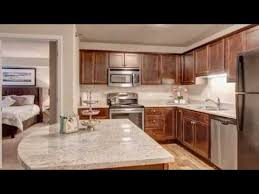 1 Bedroom Apartments Colorado Springs by La Bella Vita Homes Apartments In Colorado Springs Co Forrent