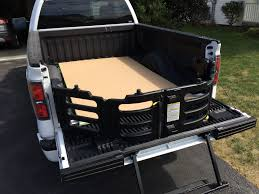2014 Ford F-150 Tremor Review - Bed Extender - Motor Review Truck Bed Extender Bracket Diy Album On Imgur Hobie Forums View Topic Newb With Questions Pa 14 I Modified A Truck Got For Free And Made Some Readyramp Compact Bed Extender Ramp Silver 90 Long 50 Width 2014 F150 Youtube Amp Research Bedxtender Hd Rage Powersport Products Hitchext Hitchrack 7480401a Bedxtender Hdtm Sport Extenders 30 Trucks Trailers Rvs Toy Haulers Thumpertalk Crewmax Rolldown Back Window Camper Shell Page 2 Toyota Max 75 Best Upgrade Your Pickup Images Pinterest Boat Boats Camper