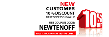 Welcome To KBETHOS Wholesale Website Coupon For Lotus Boutique Good Deals On Bucket Hats Personal Creations Discount Codes Finish Line Phone Orders Discountcodedance Competitors Revenue And Employees Owler Welcome To Kbethos Whosale Website Dbs Lifestyle App Singapore Bed Bath Beyond Code Get 50 Off Sep19 Persalization Mall Coupon Free Shipping 2018 Coupons Birthday Invitations Personalized Party Favors Vistaprint Mall Home Facebook The Lakeside Collection Unique Gifts Decor Gift
