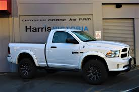 Featured Used Vehicles | Harris Dodge Parksville Used Vehicles For Sale Bay Springs Featured Harris Dodge New Ford Dealer In Georgetown Tx Mac Haik Lincoln Near Port Alberni Duncan Oceanside Chevrolet Buick Gmc Scania Trucks Parts Keltruck Truck Inc Colorado Co The Audi Car Larry H Miller Murray Specials Bill Gm Ashland Oh