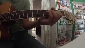 Smashing Pumpkins Mayonaise Acoustic by Smashing Pumpkins Real Love Acoustic Cover Youtube