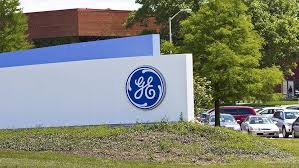 5 Red Flags From This GE Warning That Sent The Stock To 15 Month