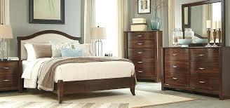 Ashley Furniture Prentice Bedroom Set Furniture Porter Bedroom Set