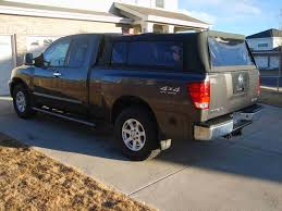 Tundra Soft Top   News Of New Car 2019 2020 Truck Accsories Car Upgrades Jazz It Up Denver Rocky Mountain Four Wheel Campers Athabitat Tundra Soft Top News Of New 2019 20 Are Commercial Caps Cap World Shells Covers Totally Trucks Camper Shell Flat Bed Lids And Work Shells In Springdale Ar Hh Home Accessory Center Gadsden Al 2016 Colorado Truck Cap Tundracxtrucktopper Suburban Toppers Timberline Overland Rv For Sale Colorado Tiny