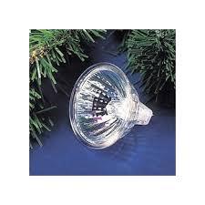 12v 6w halogen bulb for fiber optic items home kitchen