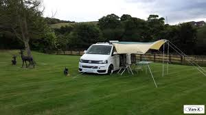 Van-X VW T4 / T5 / T6 / Sprinter / Crafter / Transit Campervan ... Awning Rail Quired For Attaching Awnings Or Sunshades 2m X 25m Van Pull Out For Heavy Duty Roof Racks Tents Astrosafaricom Show Me Your Awnings Page 3 All About Restaurant Mark Camper Archives Inteeconz Vw T25 T3 Vanagon Arb 2500mm X With Cvc Fitting Kit Outwell Touring Tent Youtube Choosing An Awning Sprinter Adventure Vans It Blog Chrissmith Wanted The Perfect Camper Van Wild About Scotland Kiravans Barn Door T5 Even More