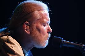 Gregg Allman Of The Allman Brothers Band Dies At Age 69 - News ...