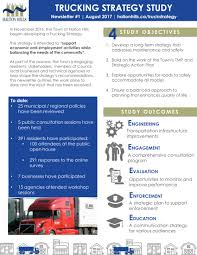 Town Of Halton Hills | Truck Strategy Tmc18 Australian Trucking Association Case Study Truck Maintenance Council 2018 Best North Central Texas Of Governments Regional Smoking National Driver Appreciation Week Minnesota Cooper Introduces Brand New Truck And Bus Radial Tires Winter Keeping County Durham Moving Youtube New York Carolina Inc Ncta Technology Lewis Auto Repair Expert Auto Repair Quarryville Acronyms Safety Management In Small Motor Carriers The Roade Invoice Template And Resume Templates Towing