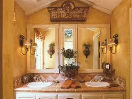 Bathroom Old World Decorating Ideas - Old World Decorating Ideas ... Bathroom Image Result For Spanish Style T And Pretty 37 Rustic Decor Ideas Modern Designs Marble Bathrooms Were Swooning Over Hgtvs Decorating Design Wall Finish Ideas French Idea Old World Bathroom 80 Best Gallery Of Stylish Small Large Vintage 12 Forever Classic Features Bob Vila World Mediterrean Italian Tuscan Charming Master Bath Renovation Jm Kitchen And Hgtv Traditional Moroccan Australianwildorg 20 Paint Colors Popular For