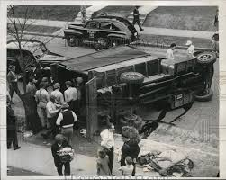 1941 Press Photo Overturned Moving Truck During St. Louis CIO ... 1953 Chevrolet 2 Ton Moving Van Jim Carter Truck Parts Mclane Northeast Ryder Freightliner Cascadia Day Cab Tractor With Vehicle Trucks For Sale Straight Pictures Gmc Specials Hardy Brake Electric Rental Wallpapers Background 7 Excellent Tips On How To Pack A Perfectly Fuel Tanks For Most Medium Heavy Duty Trucks