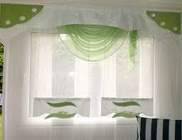 wohnzimmer gardine grün marillius auf dawanda