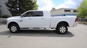2015 Dodge Ram 2500 Laramie Longhorn Mega Cab   White   FG615413 ... A Day In The Life Of A Food Truck Seattle Met 1957 Ford F100 For Sale Classiccarscom Cc808602 For 1984 Ranger Xl Wa Rangerforums 1959 Chevrolet 3100 Sale Near Washington 89133 Used Trucks In On Buyllsearch Flatbed Rentals Dels Bucket Trucks Chipdump Chippers Ite Equipment Refrigerated 2009 Intertional 4300 26ft Box Jeep 2013 Area Semi Craigslist Valuable Tractors List Food Wikipedia Preowned Seatac