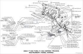 61 F100 Wiring Diagram - Find Wiring Diagram • 61 Ford Unibody Its A Keeper 11966 Trucks Pinterest 1961 F100 For Sale Classiccarscom Cc1055839 Truck Parts Catalog Manual F 100 250 350 Pickup Diesel Ford Swb Stepside Pick Up Truck Tax Post Picture Of Your Truck Here Page 1963 Ford Wiring Diagrams Rdificationfo The 66 2016 Detroit Autorama Goodguys The Worlds Best Photos F100 And Unibody Flickr Hive Mind Vintage Commercial Ad Poster Print 24x36 Prima Ad01 Adverts Trucks Ads Diagram Find Pick Up Shawnigan Lake Show Shine 2012 Youtube
