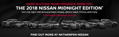 New & Used Nissan Car Dealer In Clarksville, MD   Antwerpen Nissan Nissan Dealer Dickson Tn New Certified Used Preowned And Vehicles Toyota Serving Clarksville In Chevrolet Silverado 2500 Trucks For Sale In 37040 2016 1500 Ltz 4d Crew Cab Madison 2018 Double 3500 Service Body For Gmc Autotrader Kia Optima Sale Near Nashville Hopkinsville Lease Or Buy Business Vehicle Wraps Are Great Advertising Cars At Gary Mathews Motors Autocom Chevroletexpresscargovan