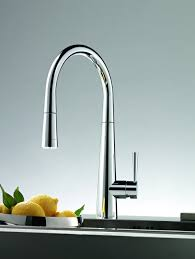Best Quality Kitchen Sink Material by Find The Best Cheap Kitchen Faucets Cheap For Free Shipping