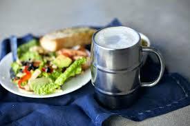 r lette cuisine barre led cuisine best barre led cuisine with barre led cuisine
