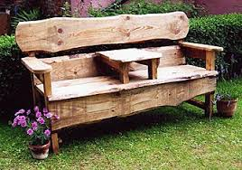 Could Either Be Well Defined And Designed Or In A Raw Incomplete Rustic Way For That Added Hint Of Nomad Your Country Style Garden