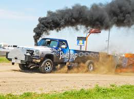 Diesel Motorsports: May 2017 Firewater Pulling Tractor Justin Edwards New Haven Mo Youtube Altenburg Truck Pull East Perry Fair Posts Facebook Tractor Garden Field Itpa Washington Town Country 2016 Missouri State And Behind The Scenes Pulling Through Eyes Of Announcer Miles Krieger Llc Diesel Trucks Event Coverage Mmrctpa In Sturgeon Mo Big Motsports May 2017 Home