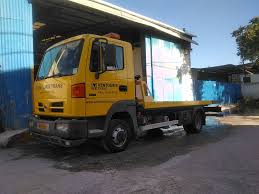 NISSAN ATLEON 5613 Tow Trucks For Sale, Recovery Vehicle, Wrecker ... Nissan Atlas Wikiwand West Coast Mini Trucks All For Sale Cabstar Price 6900 2006 Truck Mounted Aerial Platforms 2015 Nv Cargo Van Youtube Acapulco Mexico May 30 2017 Grey Pickup Frontier Commercial Vehicle Info New Sales Near Apex Nc Aton5613puertaeledora_van Body Year Of Mnftr Cabstar Trusted Multipurpose Singapore Bodies Chassis Nt400 Truck Vehicles Ud 2300lp Diesel Auto Jp 1933 Pinterest City Welcome To Our Dealership