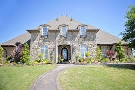 100 Gibson Custom Homes Oklahoma Home Builds Build On Your Lot Richardson