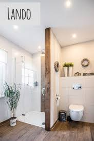 badezimmer dusche lando wohnung badezimmer