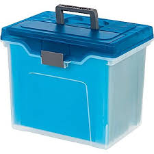 staples basic duty storage boxes letter legal size 10 pack