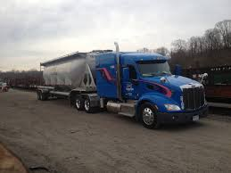 Index Of /images Trucking Companies Begging For Drivers During Shortage Grey Truck Stock Photos Images Alamy R And J Best 2018 Rj Wegner Photo Gallery Movin Out Safe Drivers Honored By Moving Alaska Families 100 Years Srdough Transfer Semi Repair Rv Mobile Washing Belgrade Mt Mcm Adds Above Ground Fuel Station Smmiller Cstruction Tnsiam Flickr Gaston North Carolina Business Service Facebook