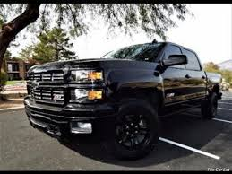 Chevrolet Silverado In Tucson, AZ For Sale ▷ Used Cars On ... Ford F350 In Tucson Az For Sale Used Trucks On Buyllsearch Dodge Ram Dealer In Cas Adobes Catalina Jim Click Fordlincoln Vehicles For Sale 85711 Freightliner Business Class M2 106 Ranger Cars Oracle Toyota Tundra Nissan Frontier Bad Credit Car Loans Sierra Vista E350