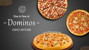 The Dominos Is Offering The Pizza Day Coupons To Its Portal ... Pizza Hut Coupons Nz Deals Steals And Glitches Dominos Offers Backtoschool Deal 50 Off Upto 63 Skillzcom Latest Coupon Promo Code Cyber 777 Coupon Code Major Series 2018 25 Percent Off Sony A99 Deals Delivery Carryout Pasta Chicken More Papa Johns Promo City Sights New York Promotional Nikon Codes How Do I Get Target Baby Macys Retail Codes 2017 Blog Doh Cant Cope With Frances For Wings Refurbished Dyson Vacuum Ozbargain Dominos Hotel Hollywood Ca