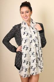 68 best animal print scarves images on pinterest fashion scarves
