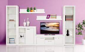 wohnzimmer komplett set a medinaceli 6 teilig farbe weiß