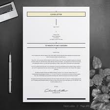 Sylvester Resume Template Design Ideas Sketchbook Pinterest