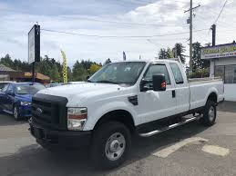 2010 Ford F350 Diesel Longbox – Colwood Cart Mart - Used Cars ... 2017 Ford F350 Super Duty Overview Cargurus F450 Super Duty Crew Cab 11 Gooseneck Flatbed 32 Flatbeds Excursion Wikipedia Preowned 2010 Lariat Pickup Near Milwaukee 196371 Used 2006 Ford Truck For Sale In Az 2305 2001 Used At Woodbridge Public Auto Auction Va Iid 17228062 Trucks Commercial Pickups Chassis And Medium New Fseries Edmton Koch Lincoln 19992018 F250 Wheels Tires Truck Beds Tailgates Takeoff Sacramento Northside Sales Inc Dealership In Portland Or
