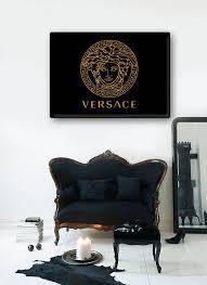 30 my versace bedroom decor ideas versace home versace