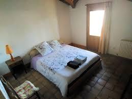 chambre des ind endants du patrimoine chambres d hôtes les cazalous chambres et chambres familiales la