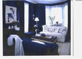 BedroomView Navy Blue And White Bedroom Ideas Room Design Plan Fresh