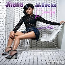 Jhene Aiko Bed Peace Download by Jhene Aiko Beauitful Side Ep Hosted By Djjizzyjay Mixtape