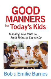Good Manners For Today's Kids: Teaching Your Child The Right ... The Spirit Of Loveliness By Emilie Barnes 1992 Hardcover Ebay Good Manners For Todays Kids Teaching Your Child The Right Best 25 And Ideas On Pinterest Noble Books Heart Celebrating Joy Being A Woman More Hours In My Day Proven Ways To Organize Home Book Sue Your Bible Art Journaling Study Or Event 1arthouse 76 Best Daily Devotional Books Images A Little Book Courtesy Kindness Young Ladies Princess Making Royal Guide Becoming Girl 038 O Hollow World Martha Wells