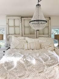 Master Bedroom Makeover The Chandelier Liz Marie Blog