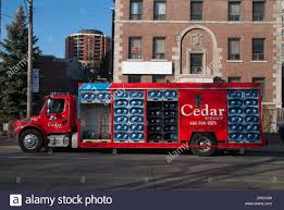 A Bottled Water Delivery Truck With Painted Exterior Doors To ... Deer Park Bottled Water Home Delivery Truck Usa Stock Photo Drking Of Saran Thip Company China Water Delivery Manufacturers And Tank Fills Onsite Storage H2flow Hire Beiben 2638 6x4 Tanker Www Hello Talay Nowhere A With Painted Exterior Doors To Heavy Gear Enterprises Clean Winterwood Farm Forest Seasoned Firewood Hydration Rescue Staying Hydrated In Arizona Takes More Than Just Arrowhead Los Angeles Factory Turns 100 Nestl Waters North America